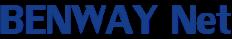 Benway Net